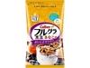 あのフルグラのきなこ味が♡アレンジは「卵かけご飯」風レシピ?気になるこの夏の朝食特集♪