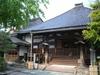 今話題の北陸新幹線に乗って、一風変わった『忍者寺』へGO!