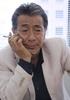 高田純次にはなれない、中年オヤジのセクハラ発言