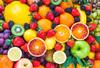 【作ってみた】手作り果実酢ドリンクで夏バテ予防&女子力アップ!