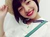 雑誌「VOGUE JAPAN」が選んだ唯一の日本人は14歳の女子中学生!!
