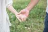 復活愛には理由がある!復縁できる女になる5つのルール
