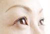 眉メイクが苦手な方必見。形の良く眉を描くはコツがある