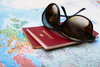 シルバーウィークのお得な海外旅行先TOP10