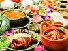 次の流行はコレ!?魅惑のエスニック料理を食べたい!