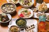 【グルメ】沖縄に行ったら絶対食べるべき!オススメ人気店20選