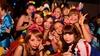 2015年ハロウィンの人気仮装を予測してみた!