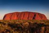 【世界の絶景】オーストラリアの絶景はコレだ!【決定版】