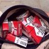 吸ってる姿もカッコイイ!タバコの銘柄で分かる彼のタイプ