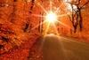 日焼け止めはいつまで必要?秋冬の紫外線量と最適なケア