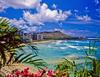 【世界の絶景】ハワイ諸島の絶景はコレだ!【決定版】