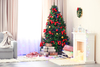ぼっちって言うな!おひとり様クリスマスを快適に過ごす方法
