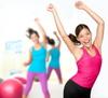 脂肪事故を回避せよ!踊って踊って夏痩せボディに!自宅でできるダンスプログラム!