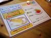 名古屋といったらモーニング。おすすめ喫茶店をご紹介。